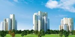 Ireo Uptown Residential Projects
