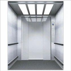 Bed Elevators