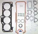 Engine Gasket Kit Volkswagen Passat