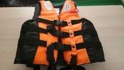 Life Jacket