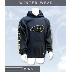 Winter Wear T-Shirts