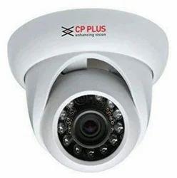 CP Plus HD 1 megapixel Dome Camera
