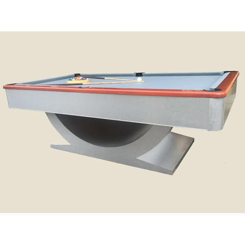 Luxury Pool Table Tal Ki Mej पल टबलस Sunshine - Luxury billiards table