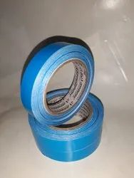 Anti Bacterial Tape Seam Sealing Tape