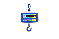 Digital Hanging Scale 200Kg