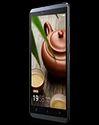 Gionee S Plus Mobile Phones