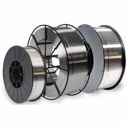 Saraweld ER 5754 Aluminum Alloy Wire