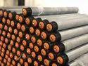 Mild Steel Conveyor Roller