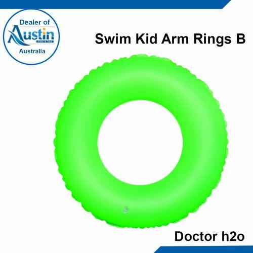 Kid Swim Arm Ring
