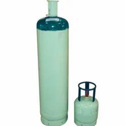 Mettron 22 Refrigerant Gas