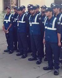 Aaditya Uniforms Dresses National Highway Uniform