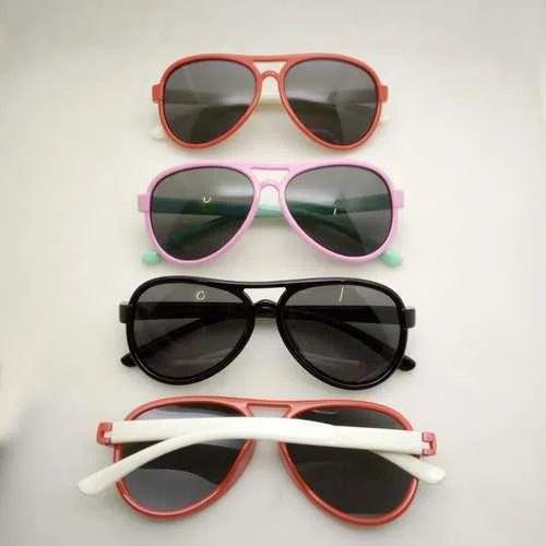 0e997343d9d3 Kids Fashionable Sunglasses at Rs 120 /piece | Barai | Aligarh | ID ...