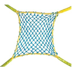Safety Net 10x5 Mtr