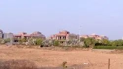 Fresh Bookings Plots for Sale In Omaxe Phase 3 New Chandigarh
