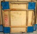 Carrom Board Small Size 1.5'' Border