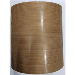 Teflon Paper