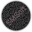 Black Pepper - Garbled MG1 Grade