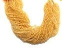 Tourmaline Strands Chain