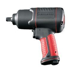 1/2 Air Impact Wrench 17407