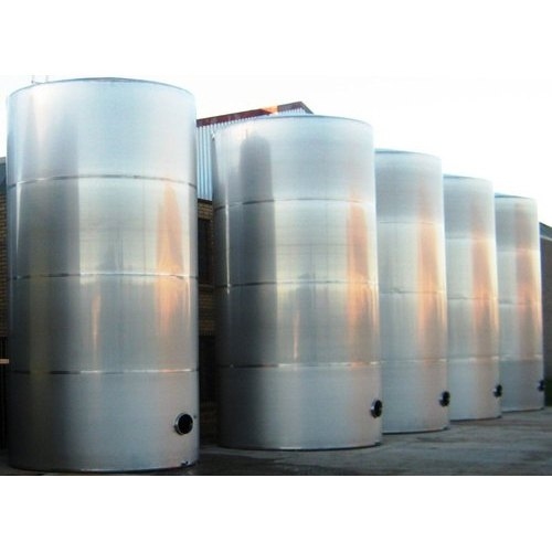 API Tank