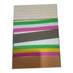 Rarecrafts 2 inch Woven Cotton Tapes