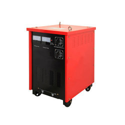 Three Phase Welding Rectifier