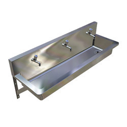 Commercial Stainless Steel Sink Commercial Ss Sink