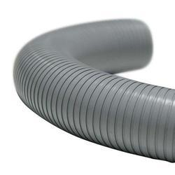 Wire Reinforced Duct Hose