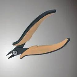 PNE-01-NB Nose Pliers
