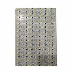 9W Aluminium MC LED PCB Board