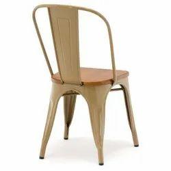 标准的布朗设计师餐厅椅子