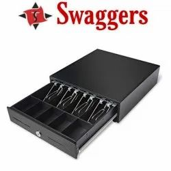 Swaggers Cash Drawer