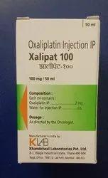 XALIPAT 100 mg
