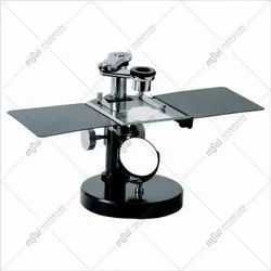 MSWLABS Dissecting Microscope