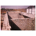 Brick Lining Services