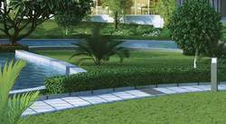 Landscaping services in bhopal landscaped gardens workwithnaturefo