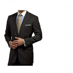 Garments And Suit Lengths