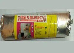 PERMA PU Sealant, 600 ML