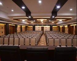Banquet Hall Service in Hampankatta, Mangalore | ID: 14904084912