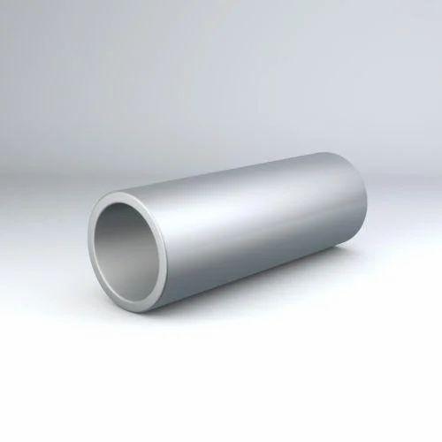 40 MM Compressed Air Aluminium Piping System