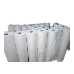 Coolant Oil Filter Paper