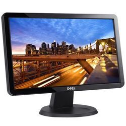 Lenovo Used LCD Color Computer Monitor