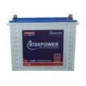 Microtek Tubular Battery