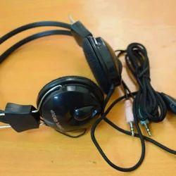 Quantum Stereo Headphones QHM888