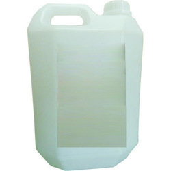 Deionized Ultra Pure Water