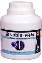Noble - VAM