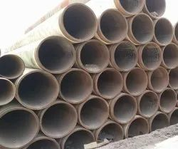 A192 Carbon Steel LSAW Pipe