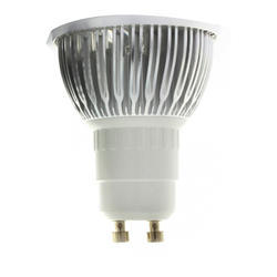 5W Energy Saving LED Lamp