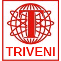 Triveni Aircon Private Limited