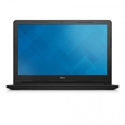 Dell Inspiron 15 3558 Notebook